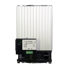 IP-FH250 Electrical Enclosure Heater